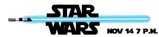 2014-11-14 star wars night - CORRECT