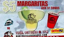 5margs