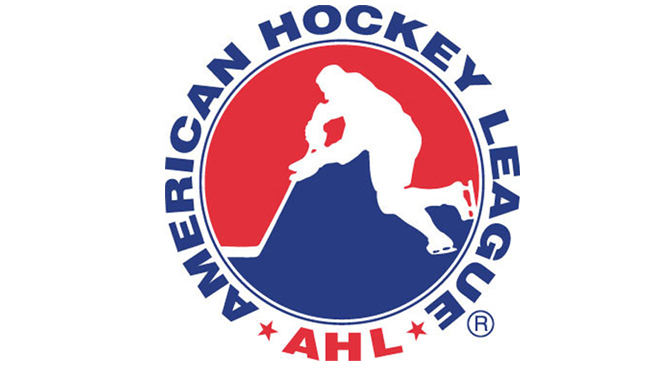 Bakersfield will join the American Hockey League in 2015-16