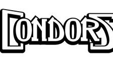 2015-02-25 CondorsLogo