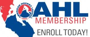 AHL_memberships