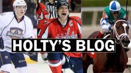 2015-04-30 HoltysBlog