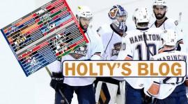 2015-05-14 HoltysBlog