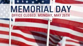 2015_05_22_memorialday