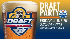 2015_06_17_draftparty