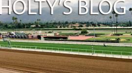 HoltysBlog611