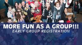 2015_07_13_groupregistration