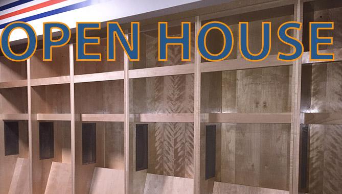 OpenHouseSlate