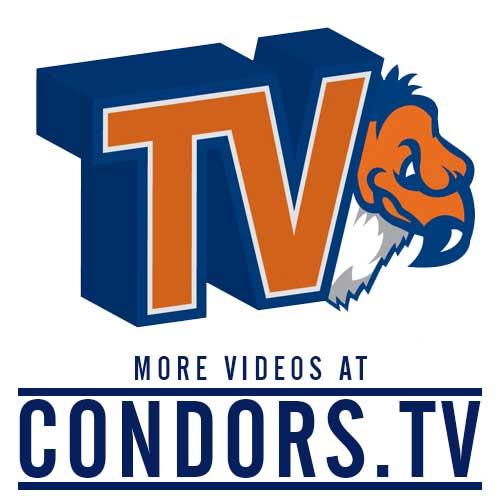 condorsTV