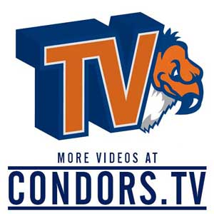 condorsTV_300