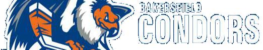 BakersfieldCondors.com