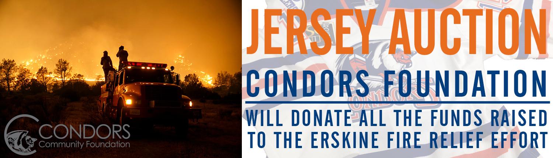 ErskineFire_JerseyAuction