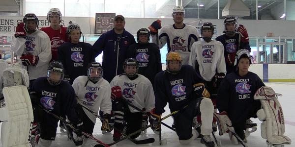 Jf_hockey_camp-1