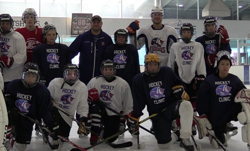 JF_Hockey_Camp