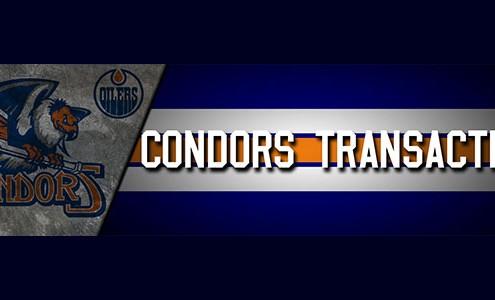 transaction_condors