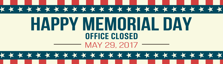 2017_05_29_MemorialDay