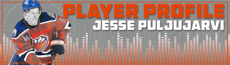 2017_06_27_PlayerProfile_JesseJuljujarvi