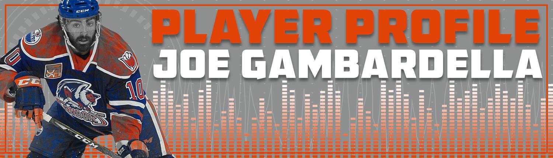 2017_07_18_PlayerProfileGambardella