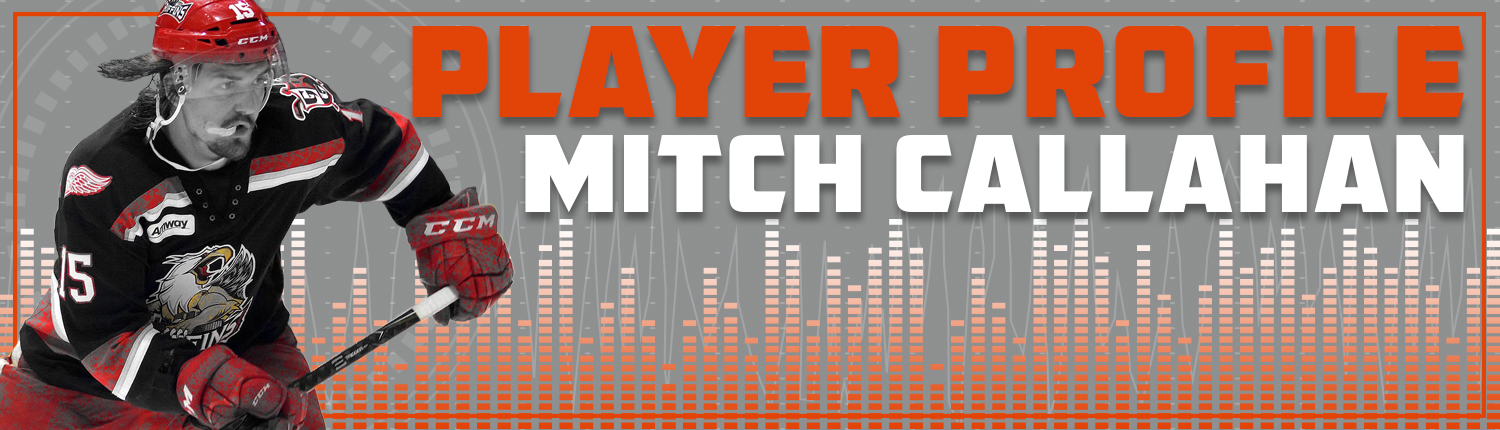 2017_07_25_PlayerProfile_MitchCallahan