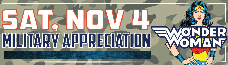2017_11_4_Military-Appreciation