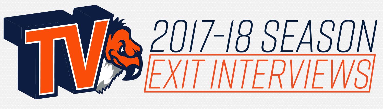 2018_04_16_ExitInterviews