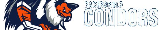 BakersfieldCondors.com Coupons & Promo codes