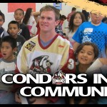 2012-04-10 Community