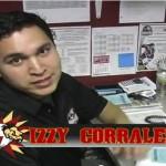 2012-04-11 IzzyFOF