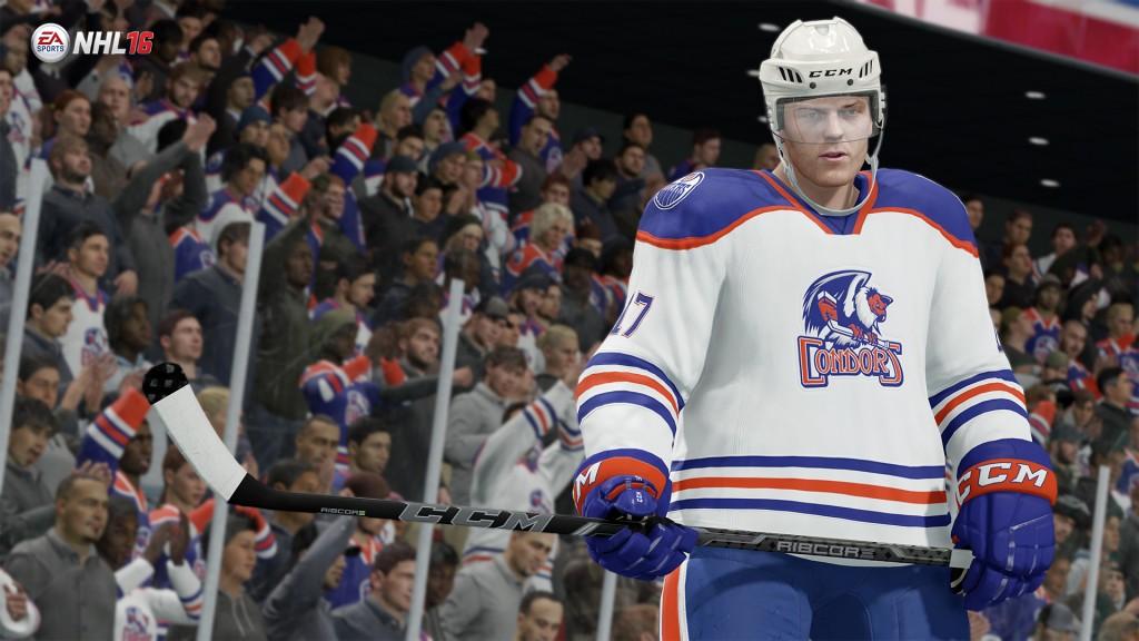NHL16-AHL-Condors2_1920x1080