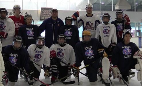 JF_Hockey_Camp