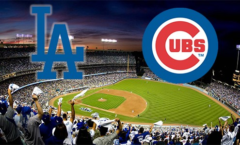 Cubs_Dodgers_Small