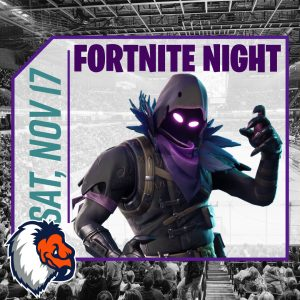 upcoming events - fortnite 300x300