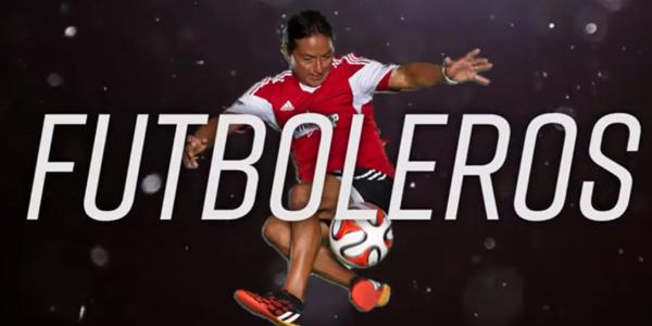 Futboleros_sat