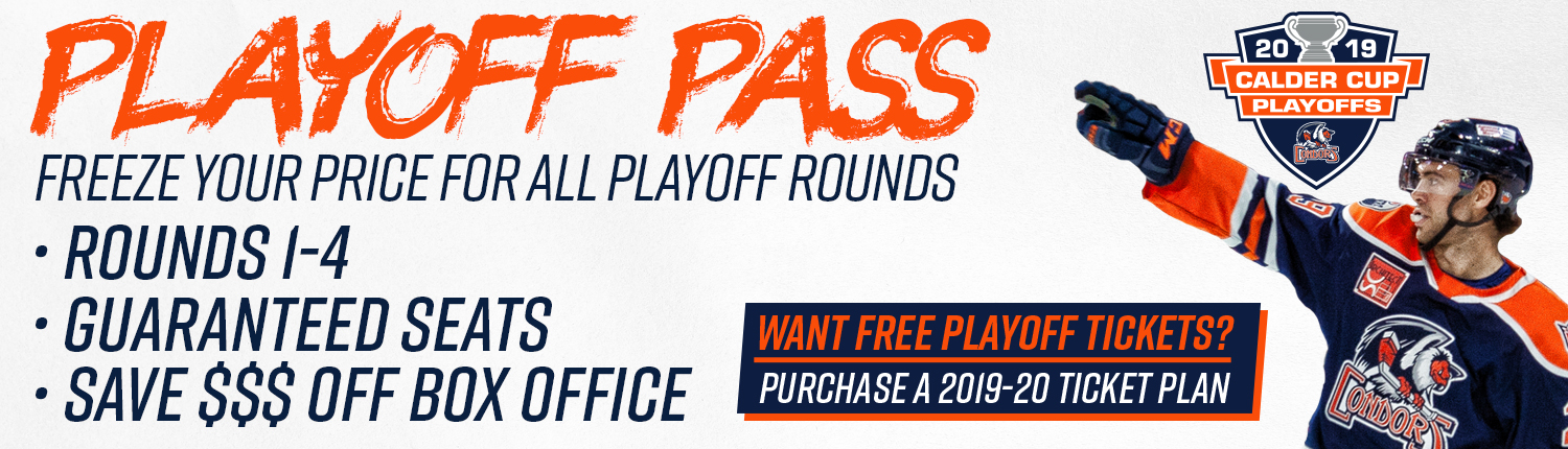 2019_03_19_PlayoffPass
