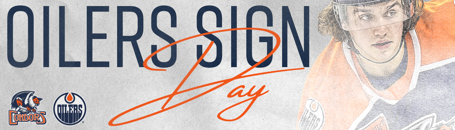 2019_05_21_Oilers Sign Day