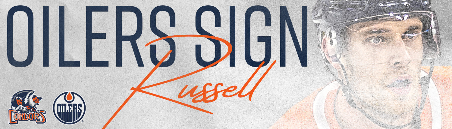 2019_06_11_Oilers Sign Russell