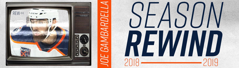 2019_06_13_Season Rewind_Gambardella