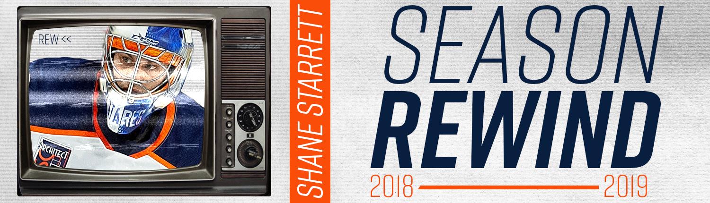 2019_06_20_Season Rewind_Starrett
