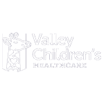 Valley Children's Ice Center of Bakersfield