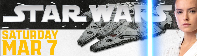2020_3_7_StarWars